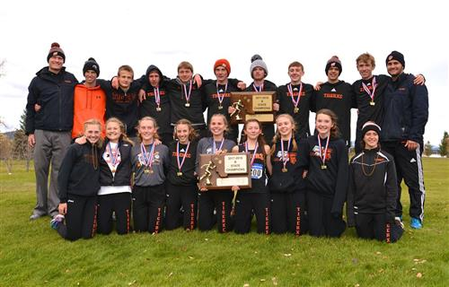 State Champs Picture